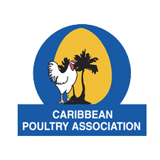 Carebbean Poultry Association